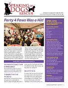 DogsApr16_Page_1