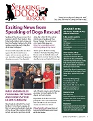 DogsAug16_Page_1