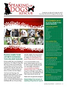 DogsDec15_Page_01