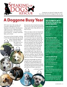 dogsdec16_page_01