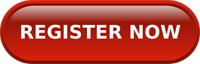 register_for_seminar